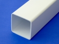 Composite & skinned extrusions