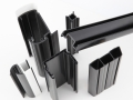 PAL Extrusions PVC extruded profiles