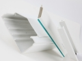 PAL Extrusions rigid and co-extruded PVC plastic profiles