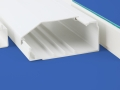 PAL Extrusions rigid custom profiles