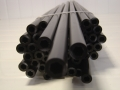 PAL Extrusions rigid extruded tube