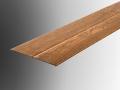 35 mm x 35 mm flexible angle profile pvc plastic extrusion renolit foil