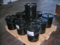 PAL Galzing window gasket buckets