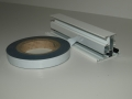 PAL Glazing double sided pressure sensitive tape