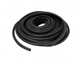 extruded plastic gasket seal trim edge coil reel