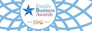 family-businessa